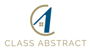 Class Abstract logo